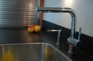 Badkamer Kraan Vervangen : Badkamer groningen loodgietersbedrijf tilman groningen